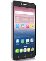 Alcatel Pixi 4 (8050G)
