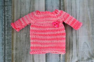 Pukifee Sweater