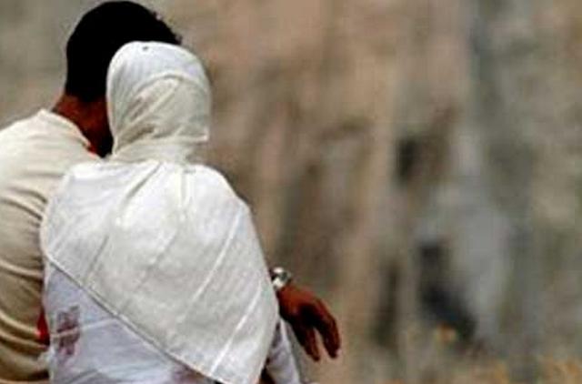 Suami Sayang Istri, Bisa Dilihat dari 4 Pertanyaan yang Pernah Diucapkkan Pada Istrinya