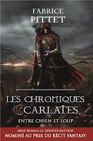 http://leden-des-reves.blogspot.fr/2016/12/les-chroniques-ecarlates-entre-chien-et.html