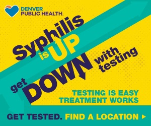 http://www.denverpublichealth.org/clinics-services/std-testing-treatment/prevention-education/get-down?utm_source=MileHighGayGuy&utm_medium=DigitalDisplay&utm_campaign=GetDown