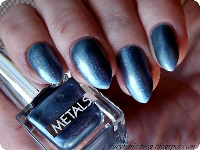 metaliczne_lakiery