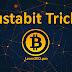 Bustabit Tricks Tips Strategy