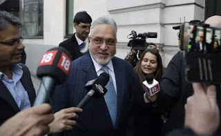 mallya-in-london-court