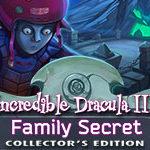 Incredible Dracula Series List