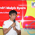 Mau Libur Akhir Tahun Yang Seru, IM3 Ooredoo Beri Kebebasan Pelanggan Lewat Paket Unlimited