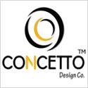 Concetto design