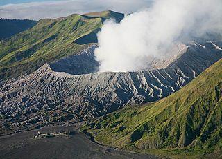 10 Tempat Wisata Terbaik Di Indonesia