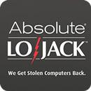 Absolute LoJack Premium Best Price