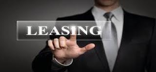 Pengertian Sewa Guna Usaha atau Leasing dan Ketentuan Mengenai Leasing