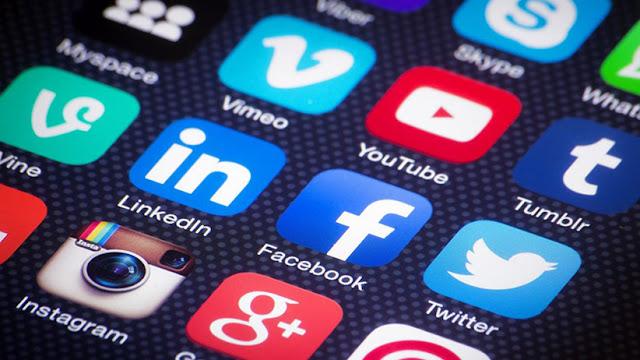 تقليل استهلاك الانترنت عند استعمال تطبيقات تواصل الاجتماعي