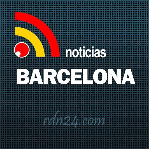 Noticias de Barcelona | Cataluña - España