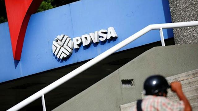 Aseguran que régimen de Maduro utilizó bancos en Malta para lavar dinero