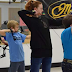 PGF Archery Opens Elizabeth City Storefront with Tournament and Practice Space for Children and Families