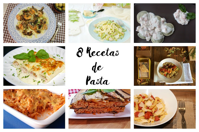 collage-de-fotos-de-pasta