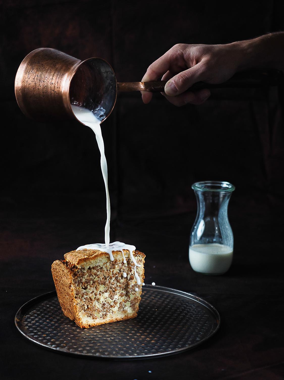 Warsztaty fotografii kulinarnej z Olympus Polska