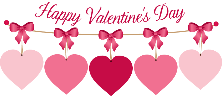valentine day pics for facebook