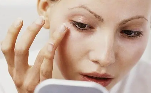 8 beauty tips for face at home