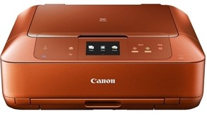 Canon PIXMA MG7560 Printer Driver Downloads