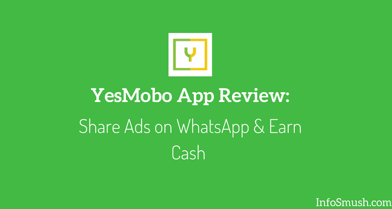 yesmobo review