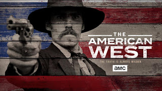 The American West | Watch online Documentary Series
