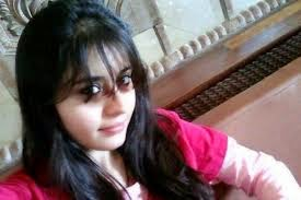 Girls Mobile Number - Allpakistan