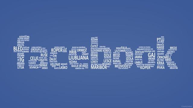 Desativar o perfil no facebook não apaga suas informações