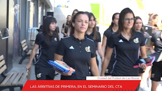 arbitros-futbol-seminario-femenino