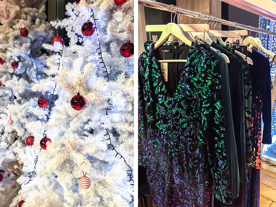 white-christmas-tree-sequin-dress-quiz-clothing