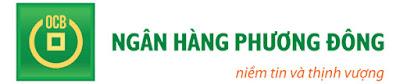 sinh-vien-vay-tin-chap-ngan-hang-ocb