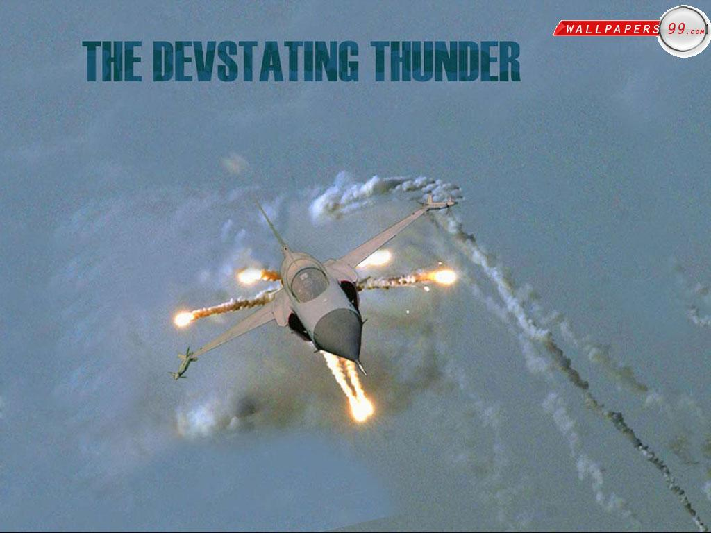 Jf 17 Thunder Hd Wallpapers World Air Lines Jf 17 Thunder Wallpapers