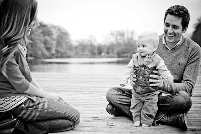 family-portrait-photography