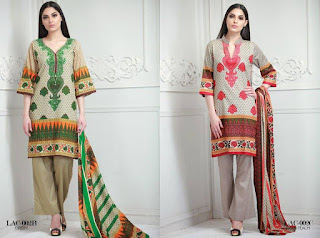 Lala-summer-lawn-prints-dresses-collection-2017-for-women-12