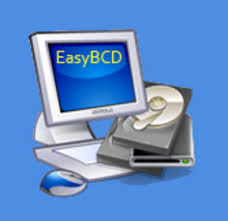 EasyBCD Portable