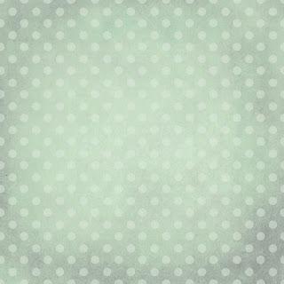 polka dots scrapbook paper distressed pastel blue digital clipart