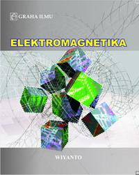 Elektromagnetika