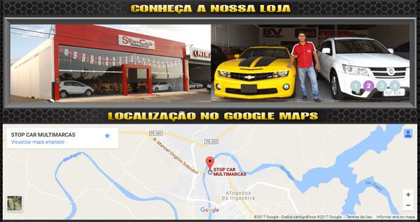 http://stopcarafogados.blogspot.com.br/