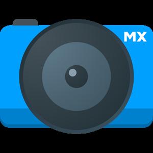 camera%2Bmx%2Bapk Camera MX – Photo, Video, GIF v4.6.154 [Unlocked] Apps
