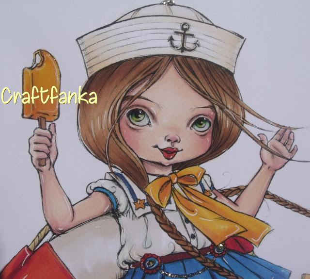 http://www.mosdigitalpencil.com/sailor/