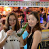 Sad Saturday: Booze to be banned, police to roam town on Buddhist holiday