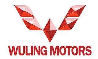 LOKER SALES COUNTER & EXECUTIVE PT. WULLING MAJU MOTOR PALEMBANG SEPTEMBER 2020