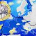Πλουσιότερη η Γερμανία, την ώρα που φτωχοποιούν τον Νότο (Ελλάδα, Ιταλία, Ισπανία) !