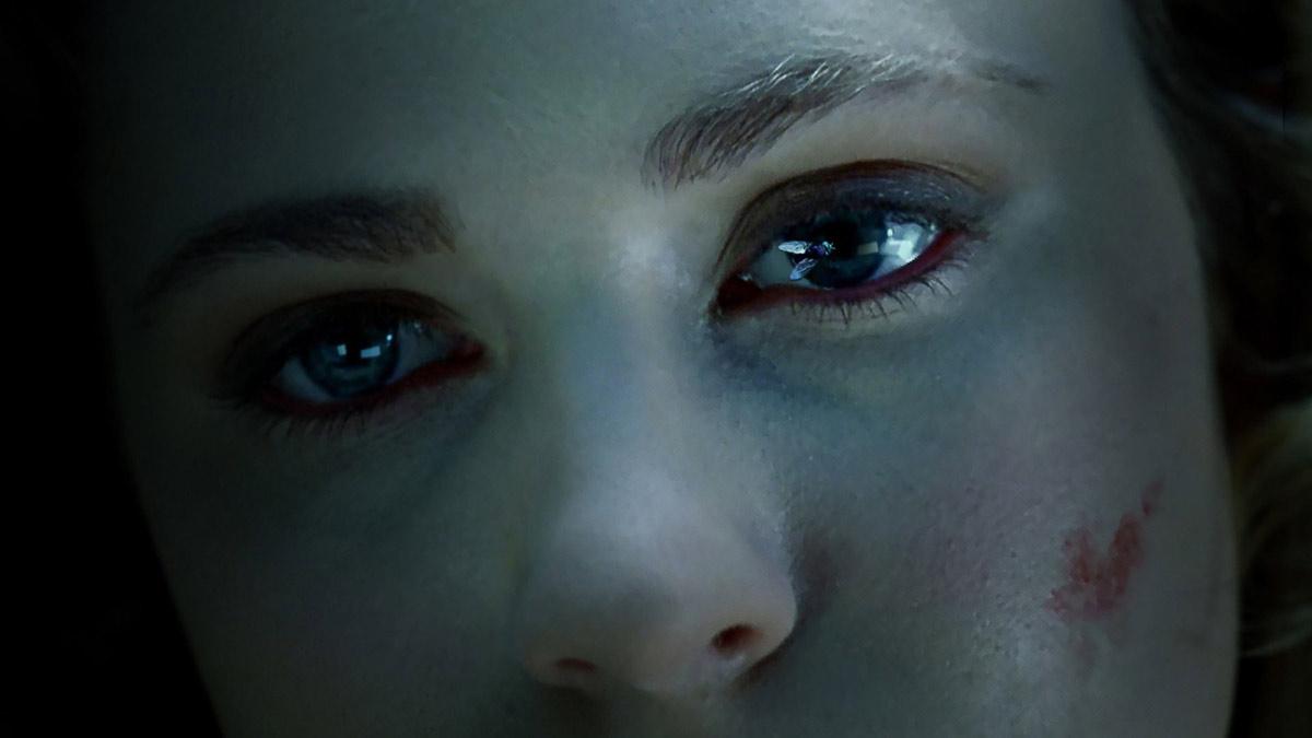 WESTWORLD - La nueva serie de la HBO
