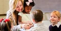 Cara  Mendidik Anak Usia 0-7 Tahun, 8-14 Tahun Dan 15-21 Tahun
