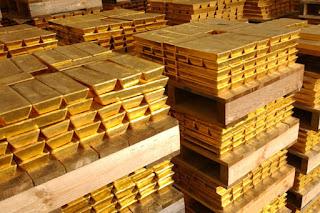 Harga Emas Hari Ini 30 Ogos 2017