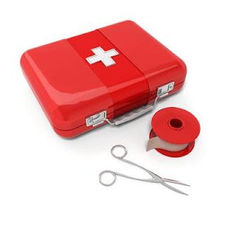 kit-de-primeros-auxilios
