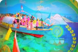 Arief Yahya Harap Pariwisata Maluku Utara Goncang Dunia