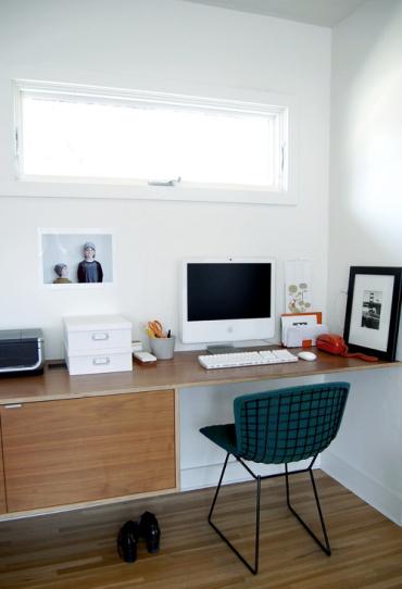 ruang+kerja+7