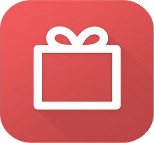ladoo app