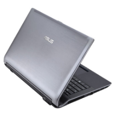 Download ASUS N53Jn Drivers For Windows 7 64bit
